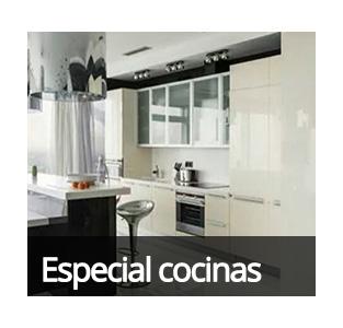 cocinas interiorista maider uranga